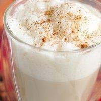 Starbucks Copycat Chai Tea Latte
