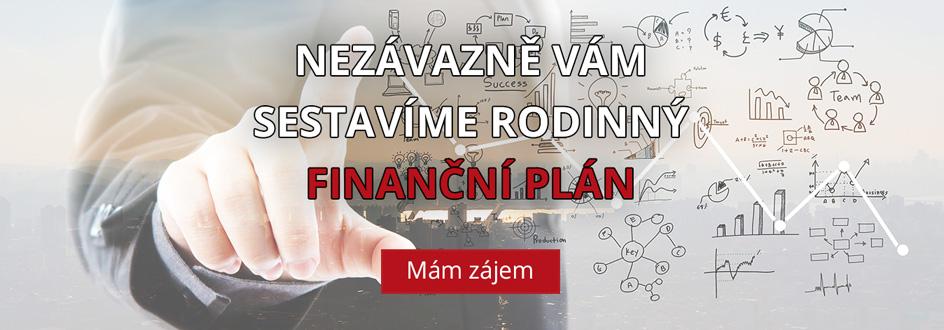 banner-financni-plan