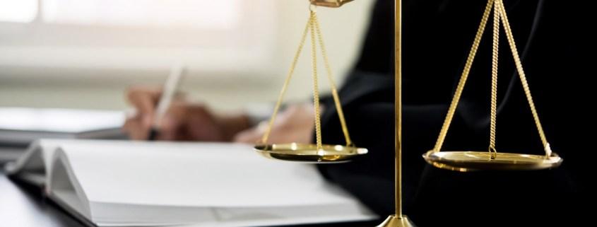 právní vady nemovitosti
