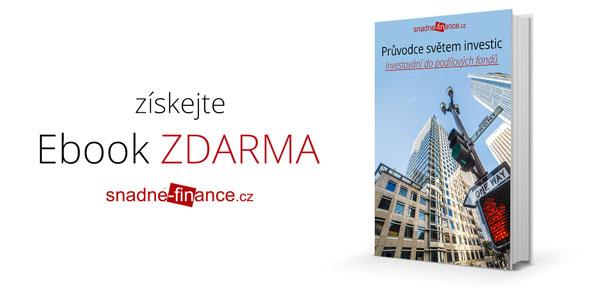 ebook zdarma obal knihy