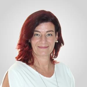 Dita Venclová