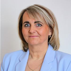 Dagmar Dudková