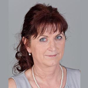 Ledererová Hana
