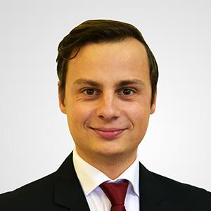 Miroslav Šustal