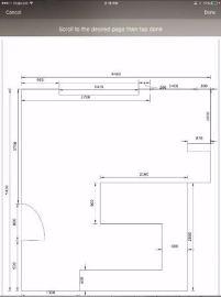 PDF location 4