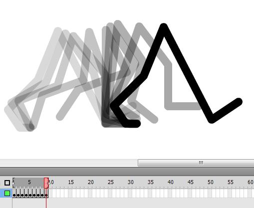 1-frame-1-keyframe