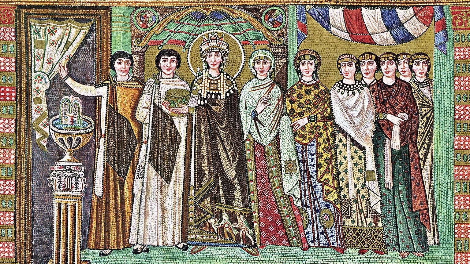 Αποτέλεσμα εικόνας για byzantine empire