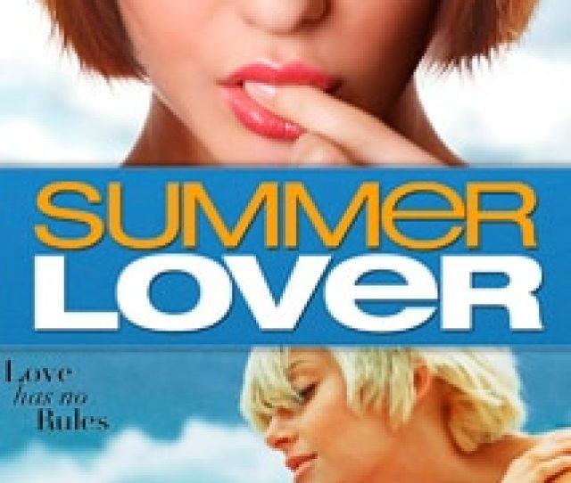 Image Of Summer Lover
