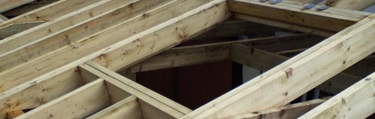 Snag my Home    snag lists    building surveys    Quantity surveying