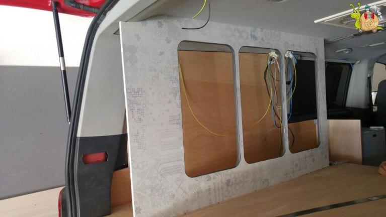 muebles a medida (2)