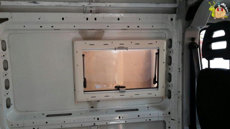 ventanas (2)