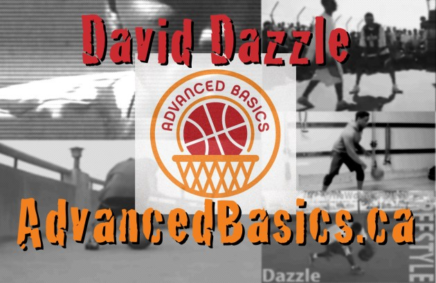 David Dazzle - Advanced Basics