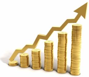 Tjäna snabba pengar snabbt via fonder el aktier?