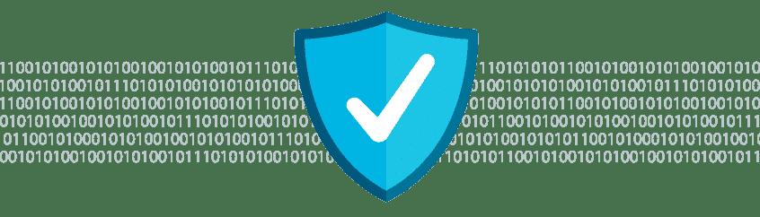 schild-binairecode-gegevensbescherming