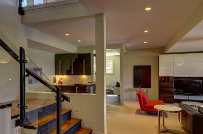 Real-Estate-16