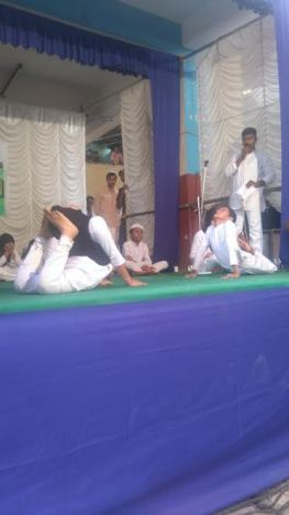 yogakids2
