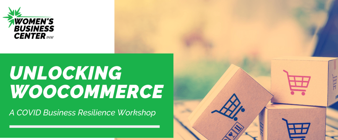Unlocking WooCommerce (E-Commerce Solutions)