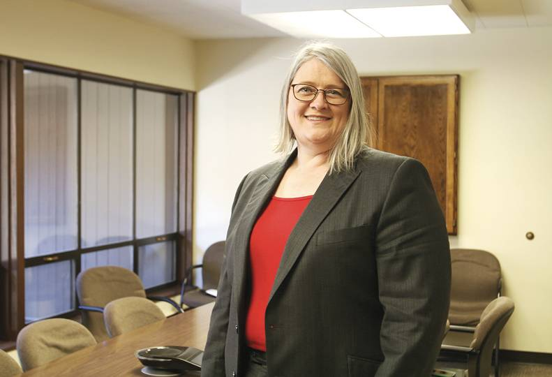 Spokane Journal of Business Puts Womens' Business Center in the Spotlight