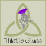 Thistle Glass