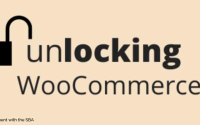 Unlocking WooCommerce (E-Commerce Solutions)