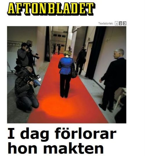 Aftonbladet__I_dag_frlorar_hon_makten_2007_11_13_10_20_14.jpg