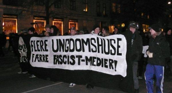 fascist.jpg