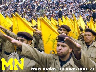 Hizbollah_salut_hitlerien_2.jpg