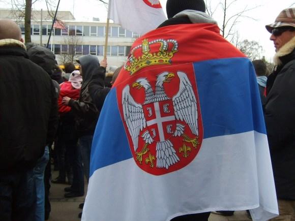 Man_meds_flag_p___ryggen.JPG