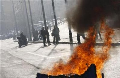 2008_12_16t083255_450x291_us_greece_unrest