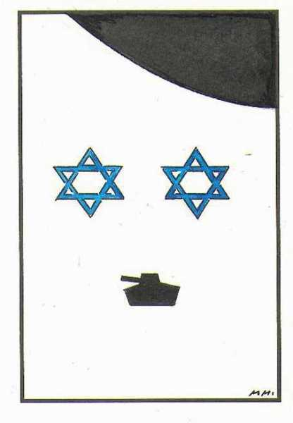 antisemittismeo