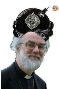 rowan_williams_islam_is_awesome