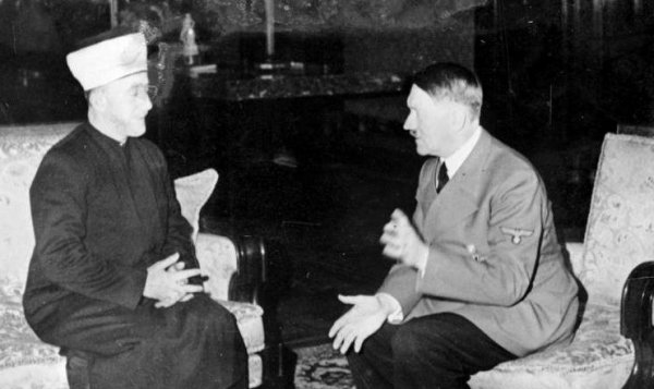 Bundesarchiv_Bild_146-1987-004-09A,_Amin_al_Husseini_und_Adolf_Hitler