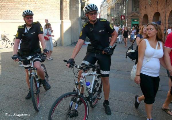 cykel 042