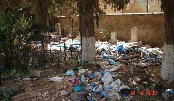 Sidi Bel Abbes 1