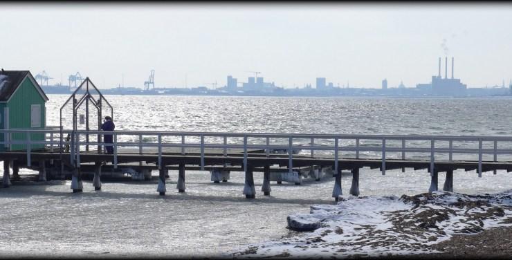 16.03.2012 nordsjaelland 005