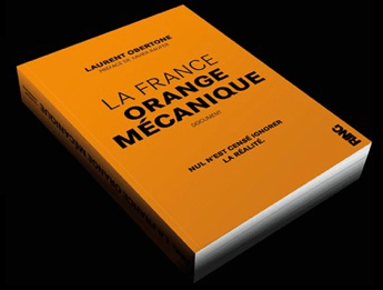 La_France_Orange_M_canique