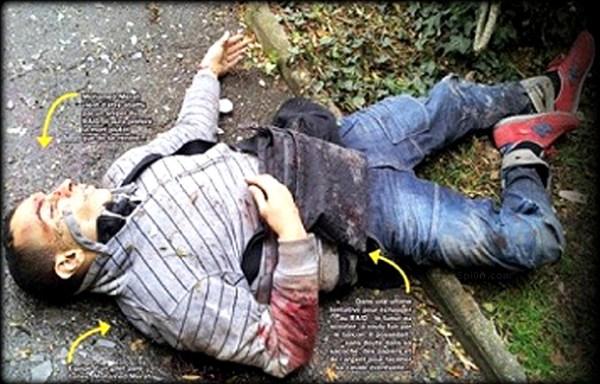 mohamed-merah-photo-cadavre (1)