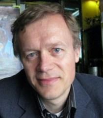 Ole_Jorgen_Anfindsen kronik