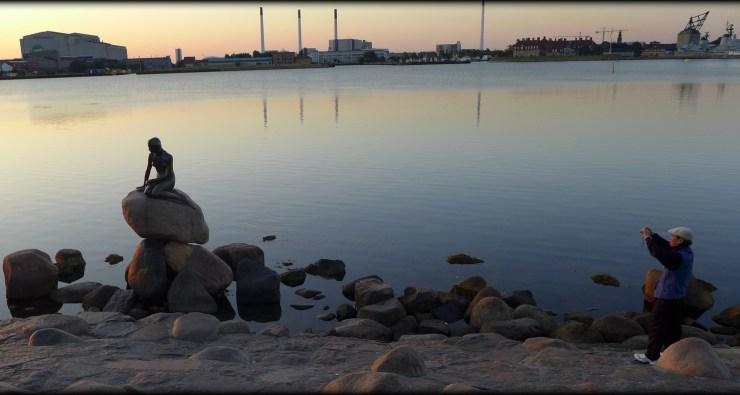 nordisk lys, 2013 , 2 072