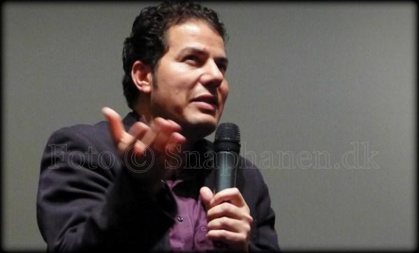 Hamed-Abdel-Samad-2011-I-020-1 (1)