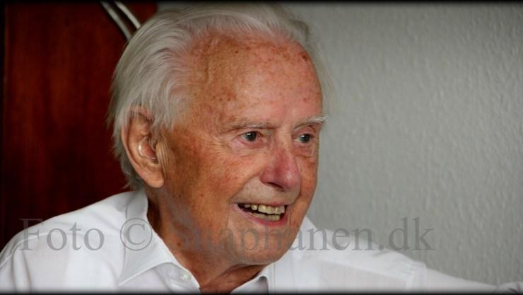 kieler, 25.09.2012, I 009