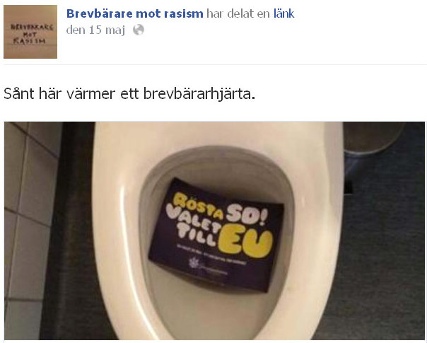 1-brevbarare_toalett