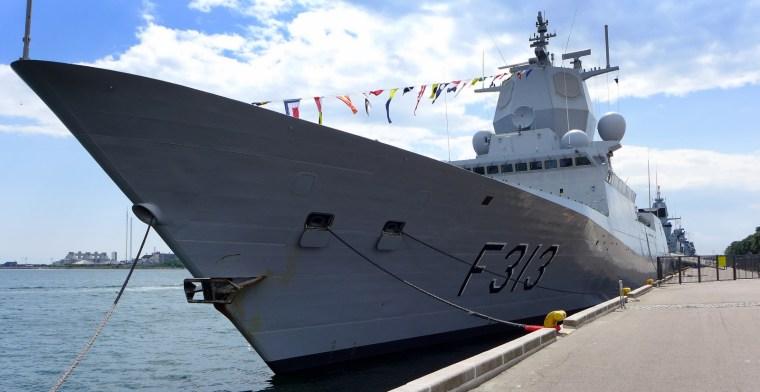 1-fregatter 25.05.2014 014