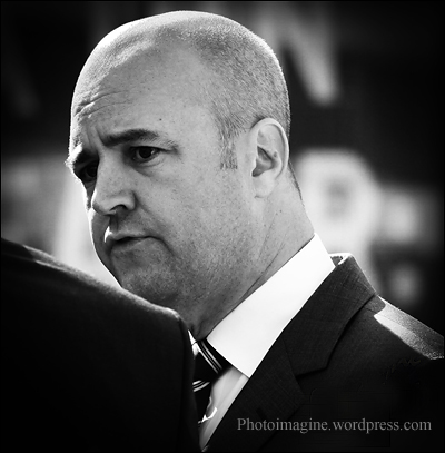 1-Fredrik Reinfeldt