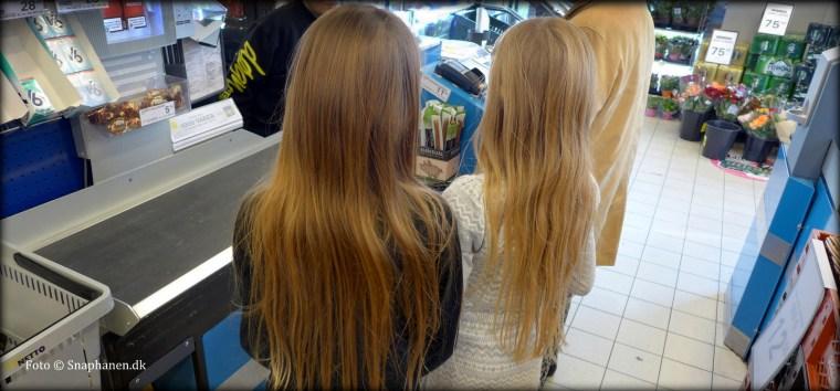 blond 2014 009