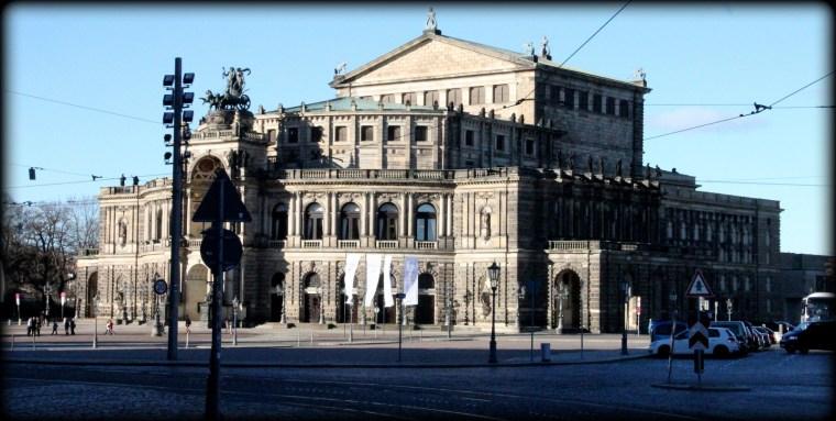 Dresden 4 2015 058