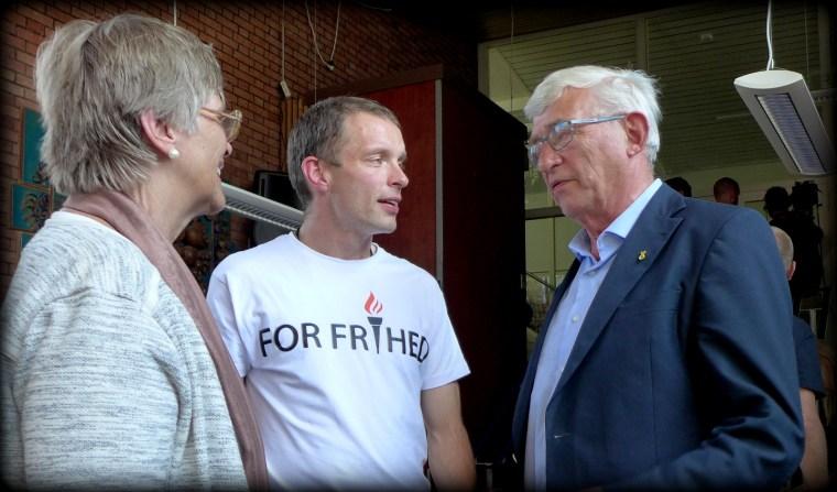 Wilders ornholm, I 13.6.2015 057