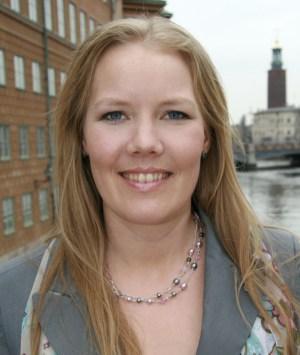 Emma Henriksson