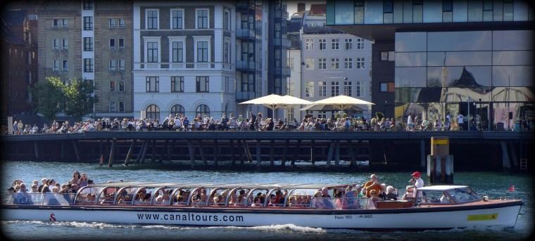Oaser, Christianshavn 13.8.2015 134