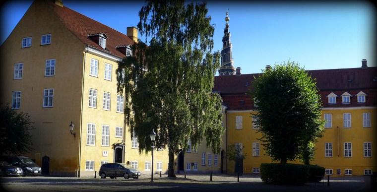 Oaser, Christianshavn 13.8.2015 157